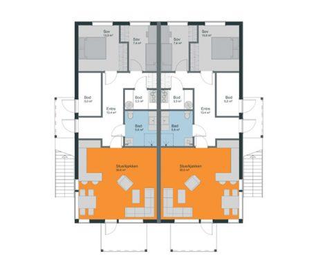 web-myken-mobleringsplan-1-1200x750_800