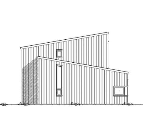web-oksoy-fasade-1-1200x750_800