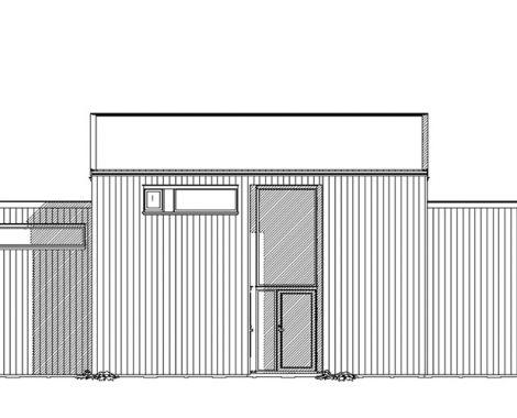web-oksoy-fasade-2-1200x750_800