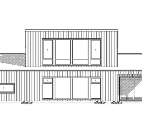 web-oksoy-fasade-3-1200x750_800