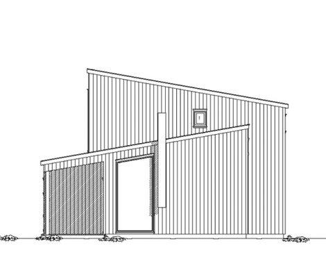 web-oksoy-fasade-4-1200x750_800