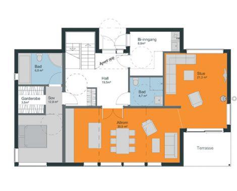 web-oksoy-mobleringsplan-1-1200x750_800