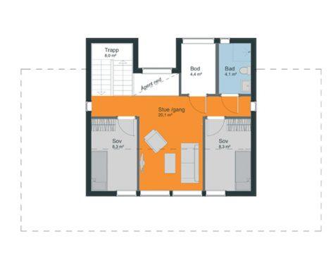 web-oksoy-mobleringsplan-2-1200x750_800