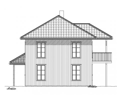 web-reine-fasade-1-1200x750