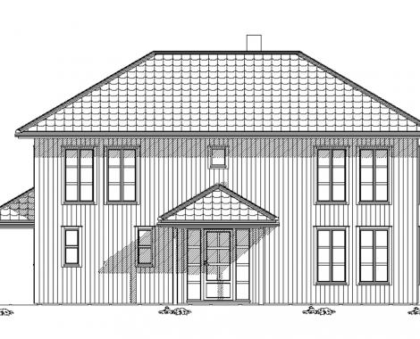 web-reine-fasade-2-1200x750