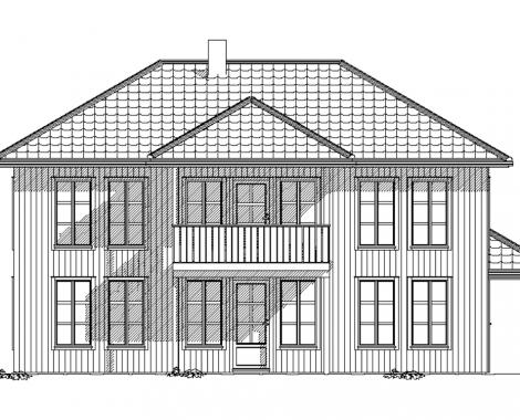 web-reine-fasade-3-1200x750