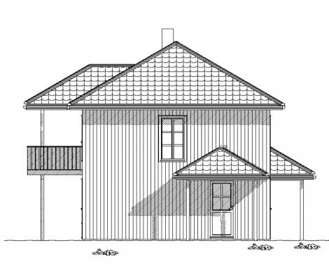 web-reine-fasade-4-1200x750