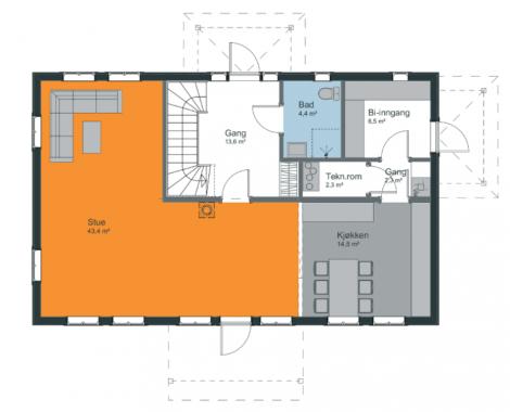 web-reine-mobleringsplan-1-1200x750