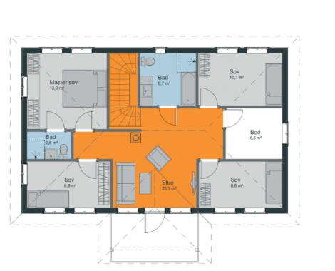 web-reine-mobleringsplan-2-1200x750