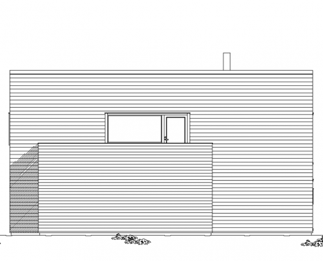 web-runde-fasade-1-1200x750