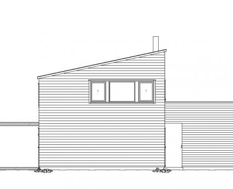 web-runde-fasade-2-1200x750