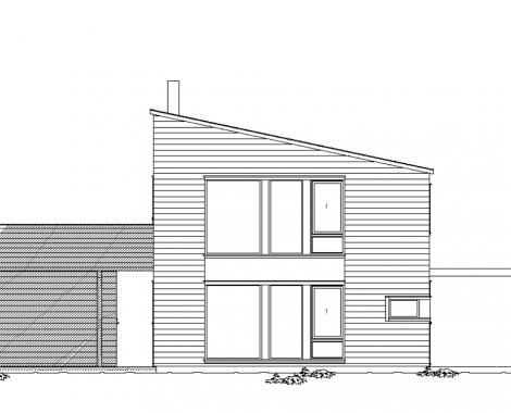 web-runde-fasade-3-1200x750