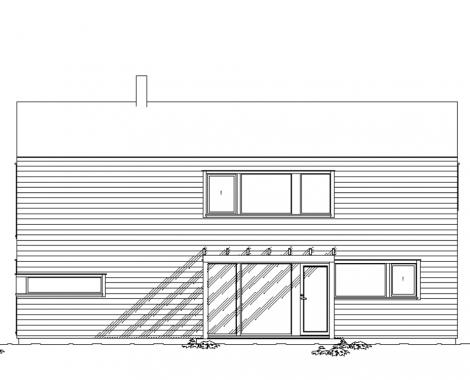 web-runde-fasade-4-1200x750