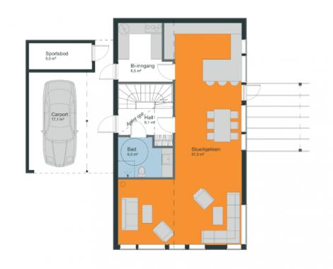 web-runde-mobleringsplan-1-1200x750