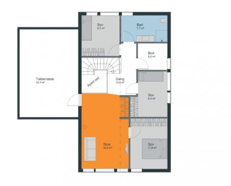 web-runde-mobleringsplan-2-1200x750