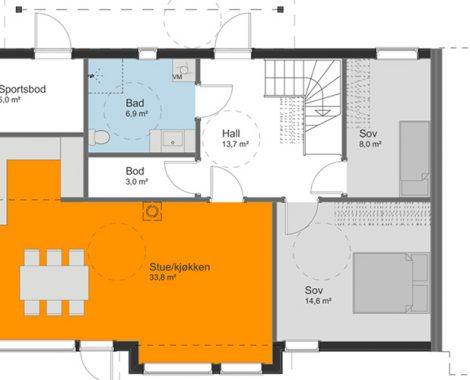 web-sula-mobleringsplan-1-1200x750_800