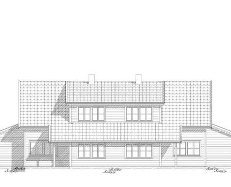 web-terningen-fasade-1-1200x750_800