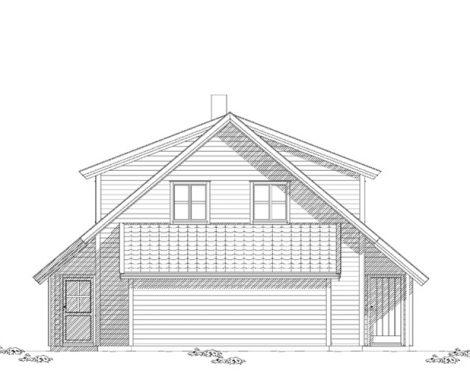 web-terningen-fasade-2-1200x750_800
