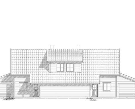web-terningen-fasade-3-1200x750_800