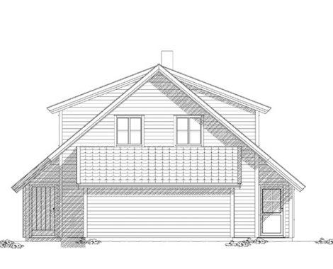 web-terningen-fasade-4-1200x750_800