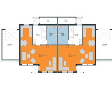 web-terningen-mobleringsplan-1-1200x750_800