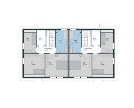 web-terningen-mobleringsplan-2-1200x750_800